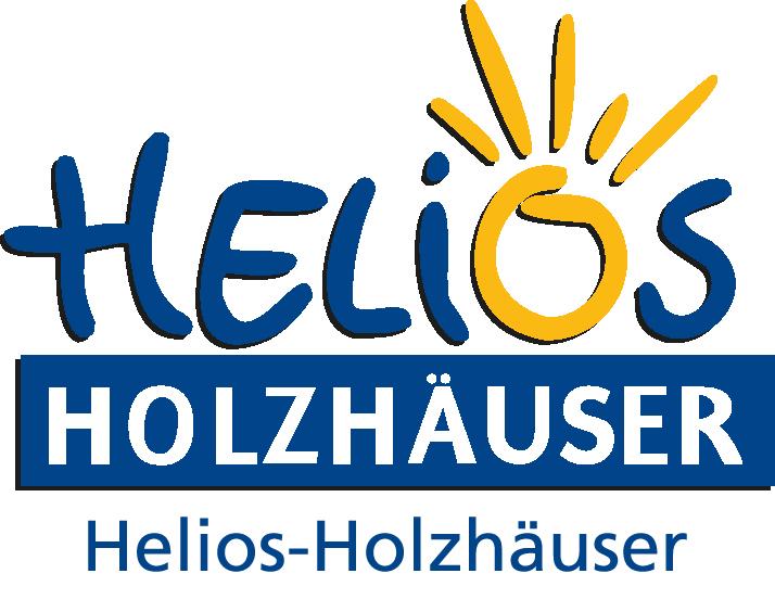 HELIOS-Holzhäuser