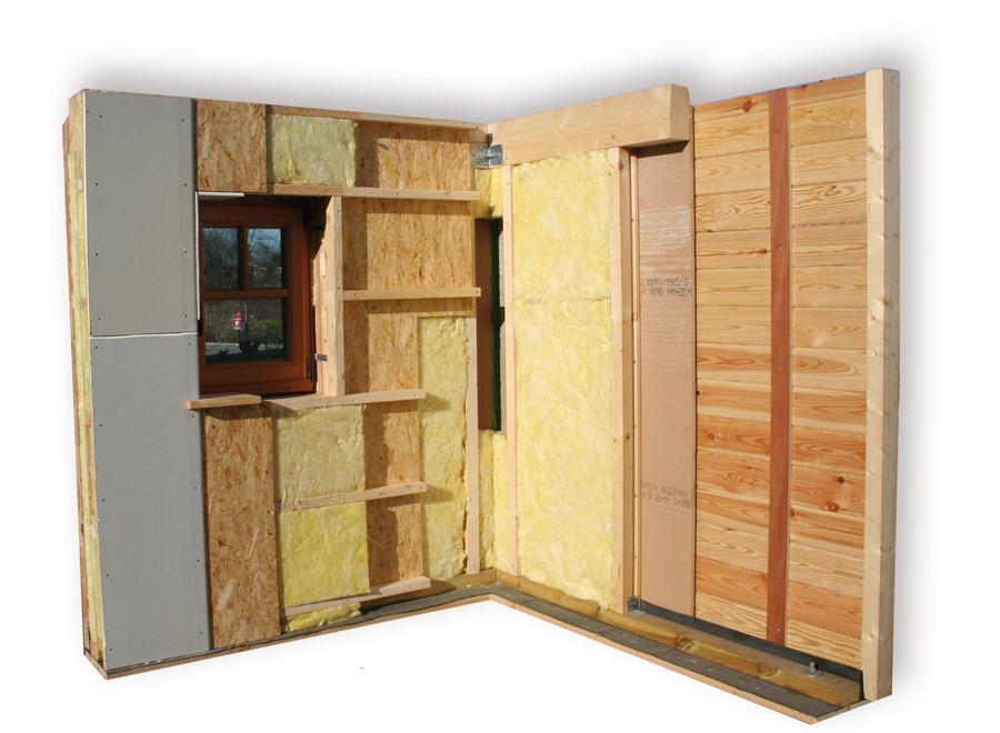 helios klimawand plus helios holzh user. Black Bedroom Furniture Sets. Home Design Ideas