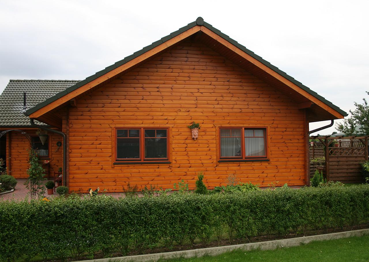 Haus hooge helios holzh user for Ebenerdiges haus bauen