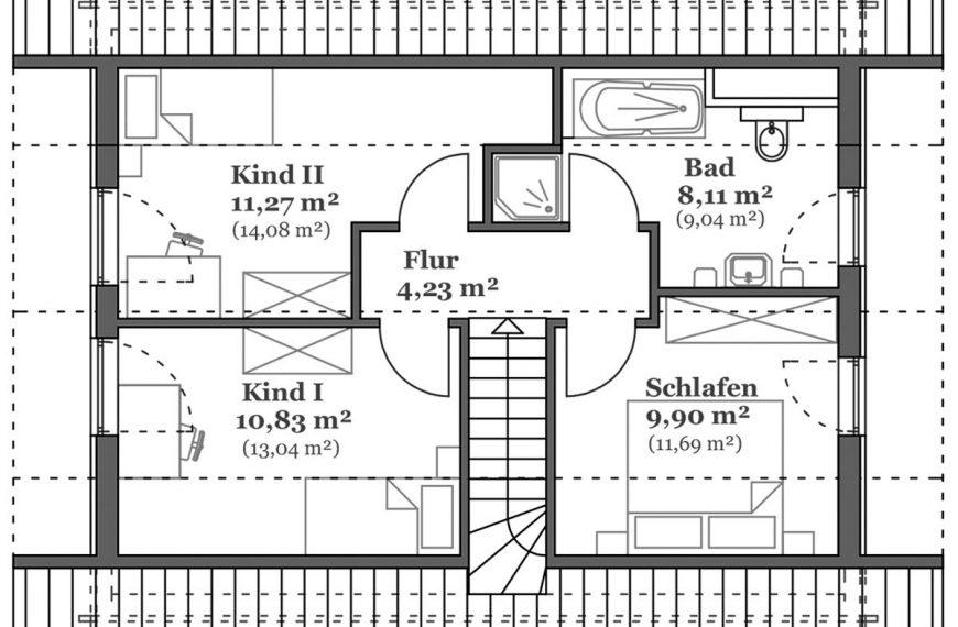 Haus Sylt