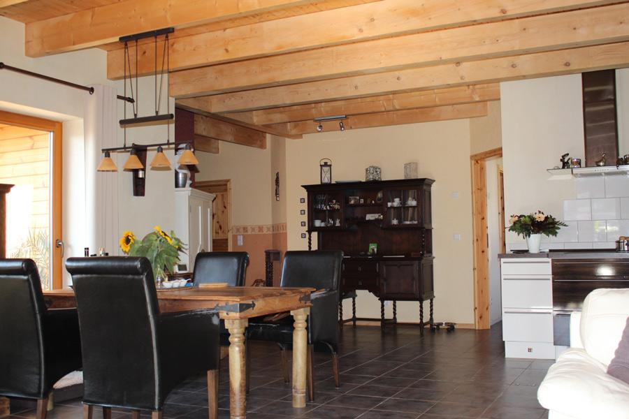 farben helios holzh user. Black Bedroom Furniture Sets. Home Design Ideas